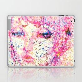 pastellar Laptop & iPad Skin