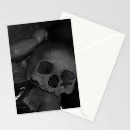 Sedlec IV Stationery Cards