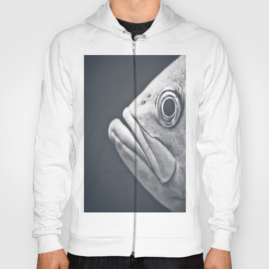 Eye There Hoody