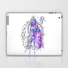 Squishy Laptop & iPad Skin