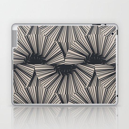 XVA0 Laptop & iPad Skin