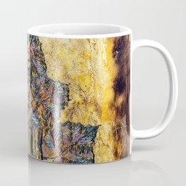 Wine life Coffee Mug