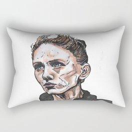 Mode Rectangular Pillow