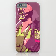 BANE iPhone 6 Slim Case