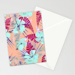 Lani Kai Tropical {G} Stationery Cards
