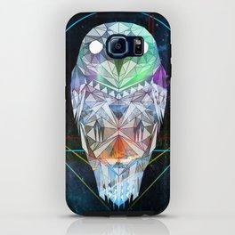 Spirit of Night iPhone Case