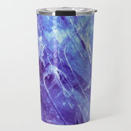 Cool Quartz Travel Mug