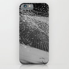 Conflict iPhone 6s Slim Case