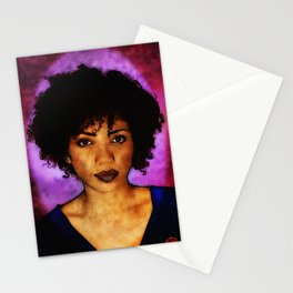 Jasika Nicole Portraits Stationery Cards