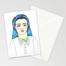 Evette Stationery Cards