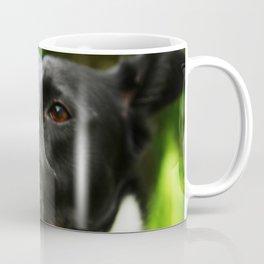 Batdog Coffee Mug