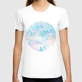 Manipulations T-shirt