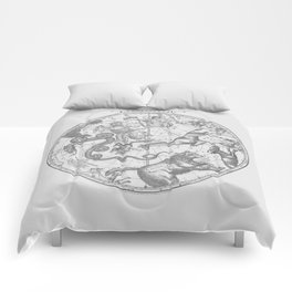The Constellations Comforters
