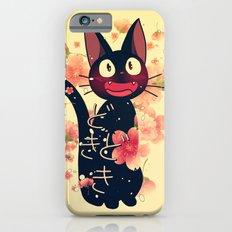 Doki - Doki Slim Case iPhone 6