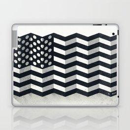 Made in America Laptop & iPad Skin