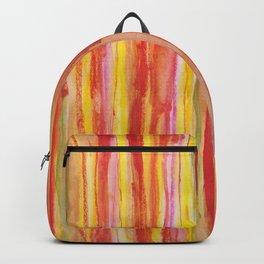 Tangerine Dream Backpack