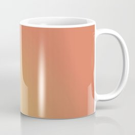 FACEPALM Coffee Mug