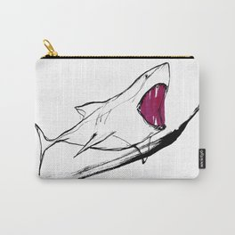SELACOFOBIA Carry-All Pouch