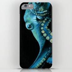 Octopus iPhone 6 Plus Slim Case