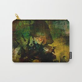 Scotland the brave Carry-All Pouch