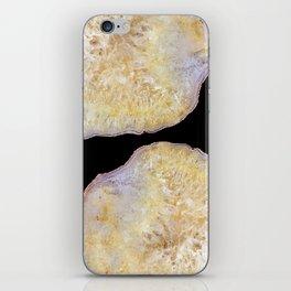 Yellowstone Photography | Gemstones | Gems | Crystal Art iPhone Skin