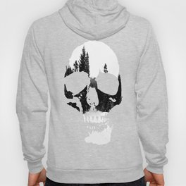 Frozen InDecision Hoody