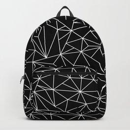 Geometric Jane 2 Backpack