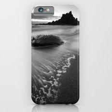 Fogarty Beach iPhone 6s Slim Case