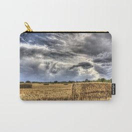 The Coming Storm Carry-All Pouch