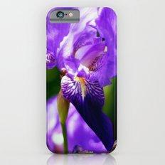 Look deep into nature... Slim Case iPhone 6s