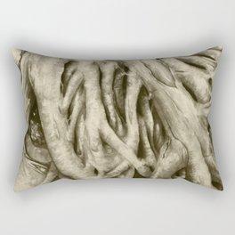 banyanroots Rectangular Pillow