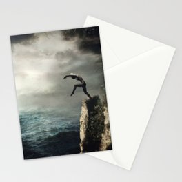 Loreley Stationery Cards