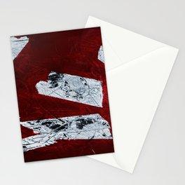 Art Nr 214 Stationery Cards