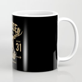 07 Hunt_6 Coffee Mug