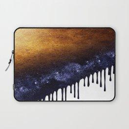 Universal Paint Laptop Sleeve