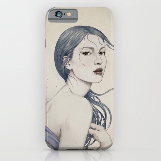 209 iPhone & iPod Case