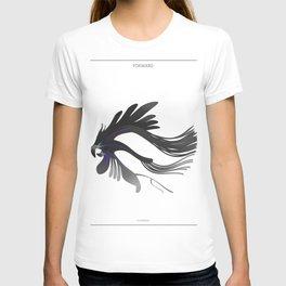 Forward II T-shirt