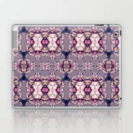p23 Laptop & iPad Skin