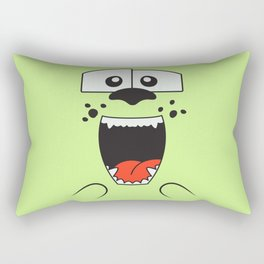 AMBIENT Rectangular Pillow
