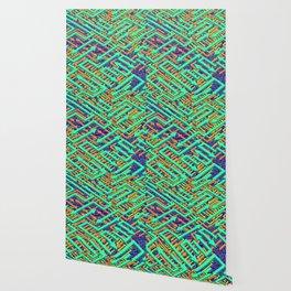 Misdirection - IV Wallpaper