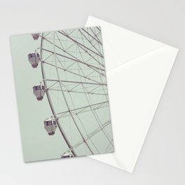 Ferriswheel Stationery Cards