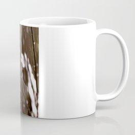 FRIO Coffee Mug