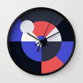 Hanuana Wall Clock