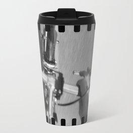 The Ride Travel Mug