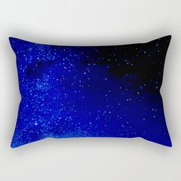 Milkyway Rectangular Pillow
