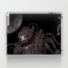 Surprise Attack 2.0 Laptop & iPad Skin