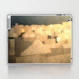 Lanzarote Laptop & iPad Skin