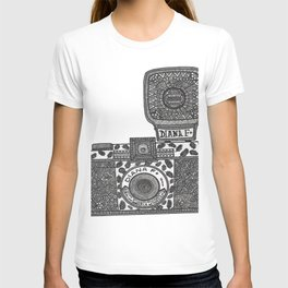 Diana F+ T-shirt