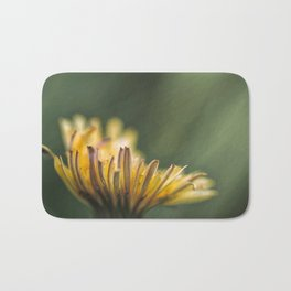 It touches the colors Bath Mat