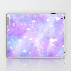 Crystallize Laptop & iPad Skin
